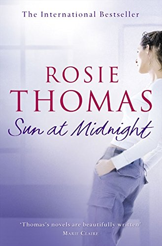 Image for Sun at Midnight