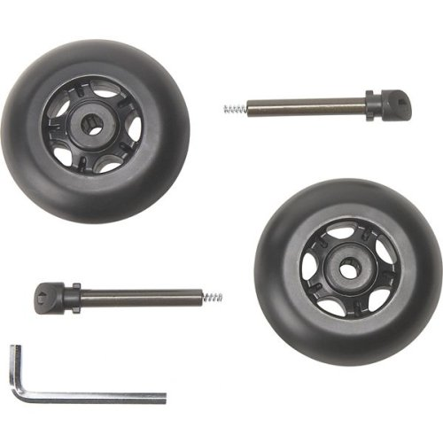 Buy eBags Prof. Series Wheel Service Pack