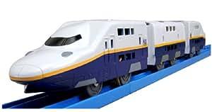 プラレール S-10 E4系新幹線Max(連結仕様)