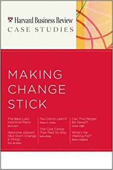 harvard business review case studies keeping strategy on track Learn how to access teaching case studies and management simulations for free in keeping with mit sloan's mission to operations management, strategy.