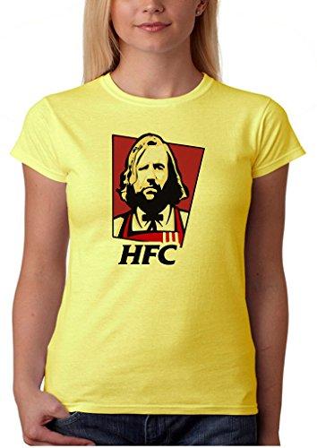 gameofthrones-fk-the-king-hounds-fried-chicken-kfc-funny-women-s-shirt-custom-made-t-shirt-s