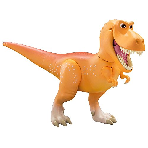 The Good Dinosaur Extra-Large Figure Ramsey