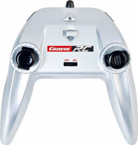 Carrera-162061-RC-Kart-Yoshi-24-GHz-116