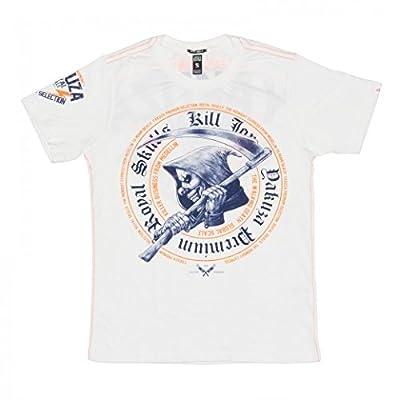 Yakuza Premium T-Shirt YPS1914