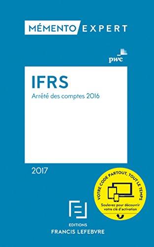 memento-ifrs-2017