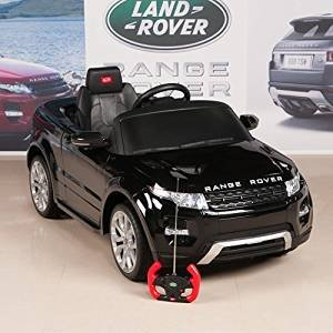 range-rover-evoque-12v-battery-operated-remote-controlled-ride-on-car-black