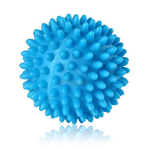 ewin24-lavado-lavado-bola-de-lavanderia-pano-secado-tela-secadora-suavizante-color-balls