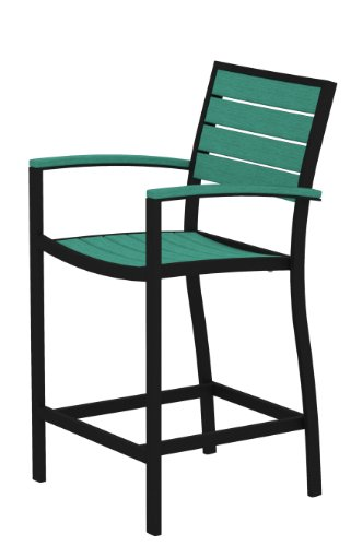 patio dining chairs online shopping for the best and cheap patio
