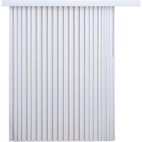 mainstays-light-filtering-vertical-blinds-white