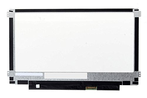 screen-only-for-acer-chromebook-c720p-2600-116-wxga-led-lcd-non-touch