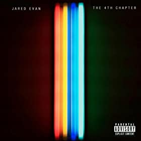 The 4th Chapter [Explicit]