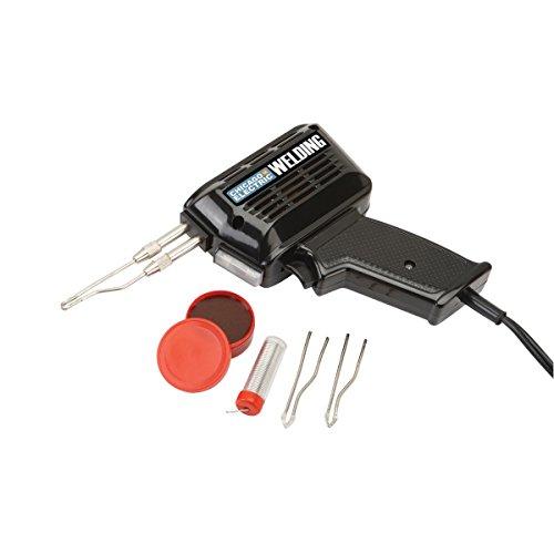 180 Watt Industrial Soldering Gun