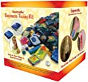 Fuseworks FW848 Beginners Fusing Kit