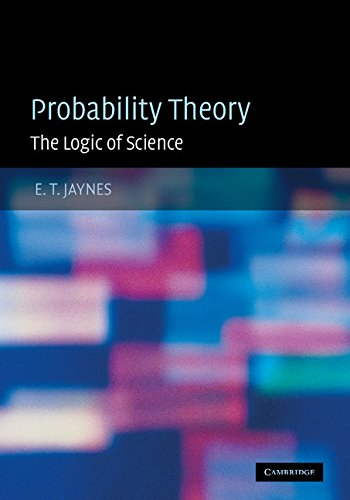 probabilistic reasoning research paper