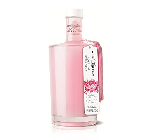 scottish-fine-soaps-rose-geranium-espuma-de-bano-anacarada-en-botella-500-ml
