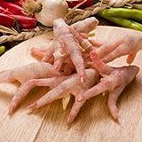 【冷凍】モミジ鶏足2kg [その他] ランキングお取り寄せ