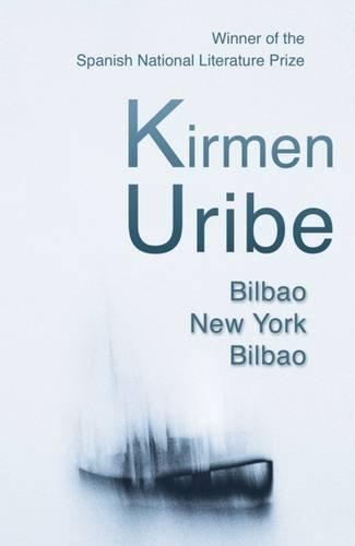 Bilbao – New York – Bilbao