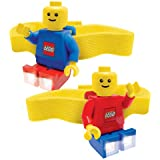 LEGO Lights Head Lamp