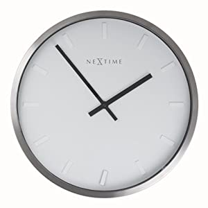 Nextime George Clock