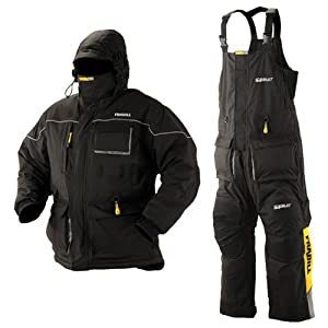 Frabill Ice Suit by Frabill