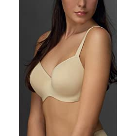 Le Mystere Women's Dream Tisha Bra #9955