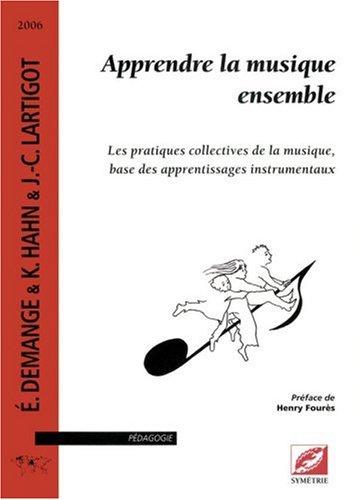 Formation Chambre Des Metiers 06 Apprendre