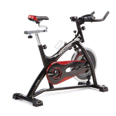 Pro CTX Indoor Exercise Bike