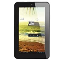 HCL ME U3 Tablet (WiFi, 3G Via Dongle)