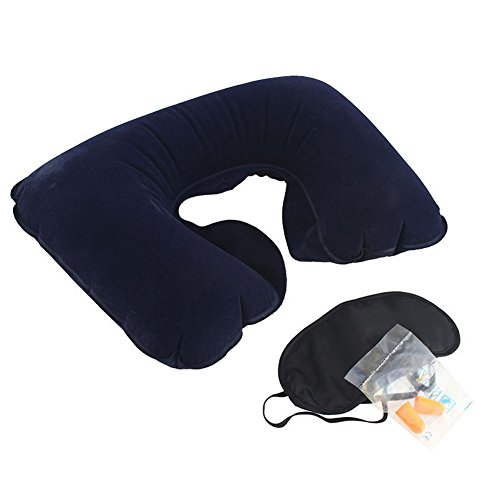 chariot-traval-3-in1-travel-set-inflatable-neck-air-cushion-pillow-eye-mask-2-ear-plug