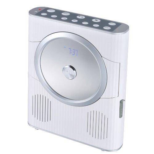 Infraworld-CD-Player-mit-Radio