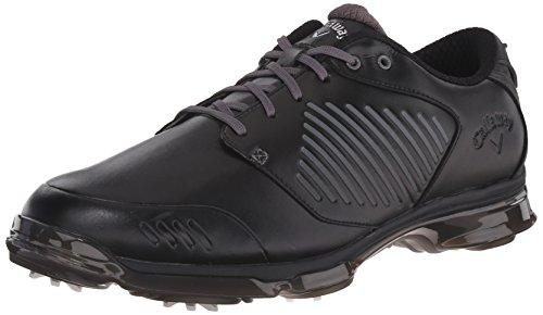 Callaway-Footwear-Mens-X-Nitro-Golf-Shoe