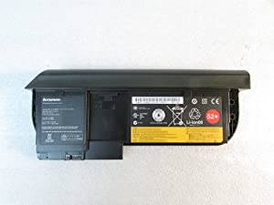 Lenovo Thinkpad Battery 52+ (6 Cell) by lenovo