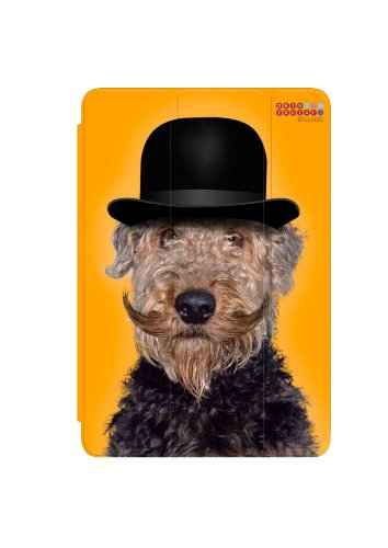 coveryours-pets-factor-smart-cover-per-ipad-mini-modello-gregory