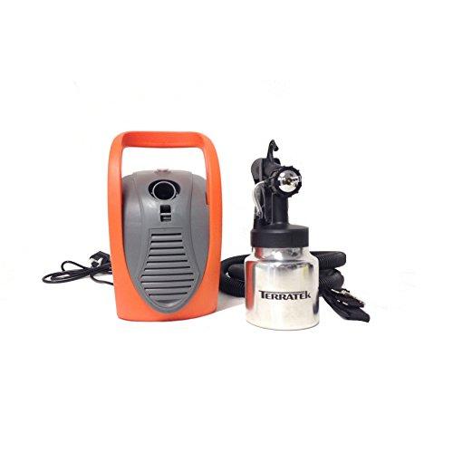 terratek-650w-electric-paint-sprayer-spray-gun-system-ideal-for-gloss-satin-varnish-fence-paint-more