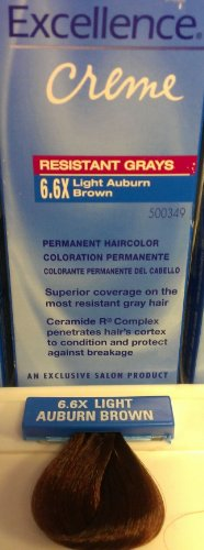 loreal-excellence-resistant-gray-permanent-creme-haircolor-66x-by-loreal-paris