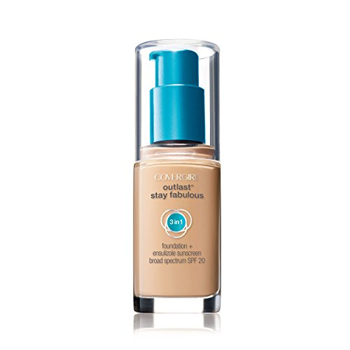 covergirl-outlast-stay-fabulous-3-in-1-foundation-creamy-natural