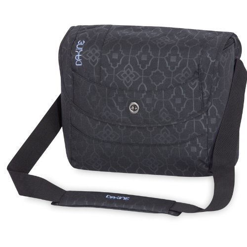 Dakine Women'S Shyla Shoulder Bag 2