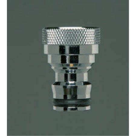 メタルネジ付蛇口口金 MGP-3