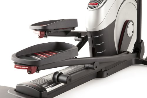 ProForm 1110 E Elliptical Trainer