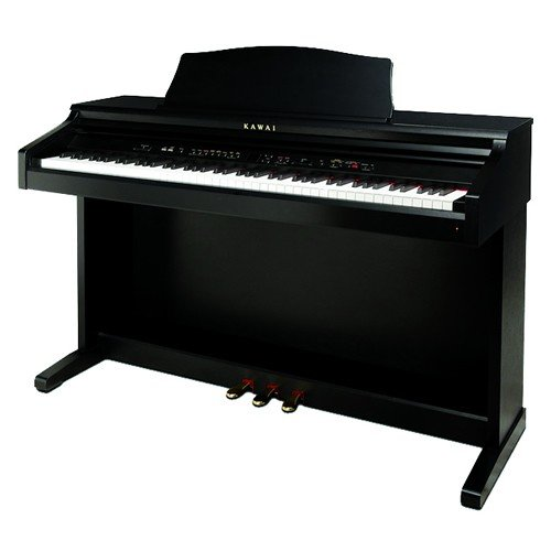 Best digital pianos 2015 top 10 digital pianos reviews for Yamaha p series p35b