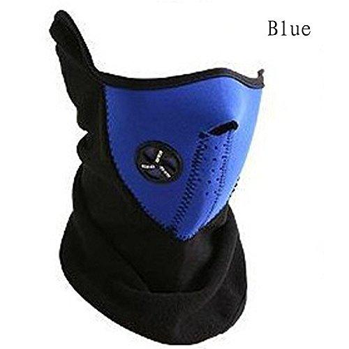 ducomir-x-ports-maschera-termica-scaldacollo-e-mezzo-viso-in-pile-con-sistema-di-ventilazione-antiap