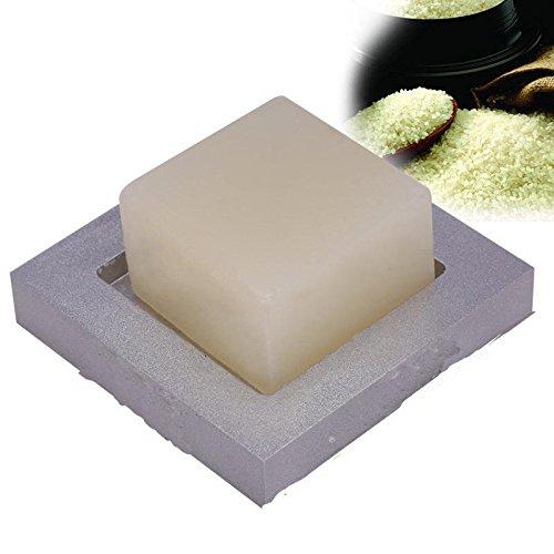 fhyl-riso-sbiancamento-e-rimozione-di-sapone-handmade-punti-neri-olio-rassodante-restringa-i-pori-li