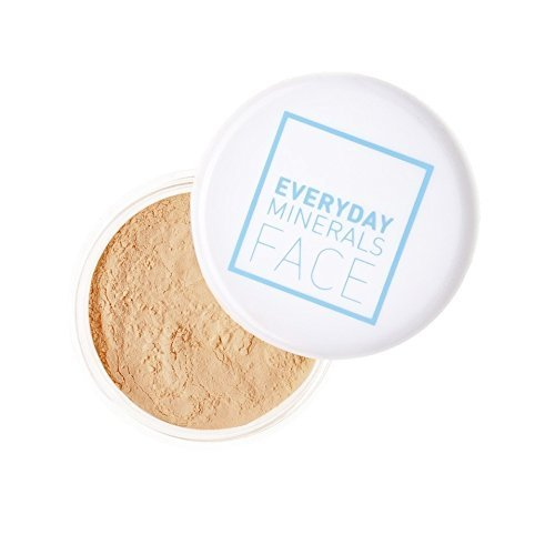 everyday-minerals-set-and-perfect-skin-tint-poipu-lar-shores-bronzer-by-everyday-minerals