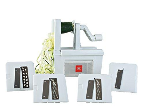 Extra Long Twin Mattress Set front-1061144