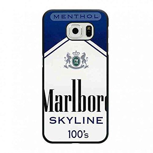 marlboro-logo-coque-shellhousse-etui-tpu-silicone-clair-ultra-mince-pour-apple-case-coque-samsung-ga
