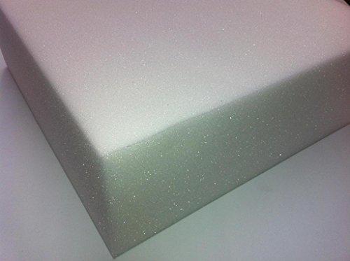 foam-upholstery-warehouse-soft-white-upholstery-foam-16-x-16-x-1