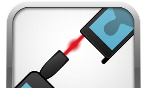 41JdG5TW1TL. SX500 CR0,19,500,300  【連絡先】Twitterにインポートされたアドレス帳(電話帳)を削除する方法