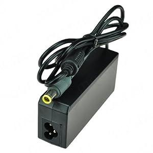 Lenovo 40Y7696 65W 20V AC Adapter