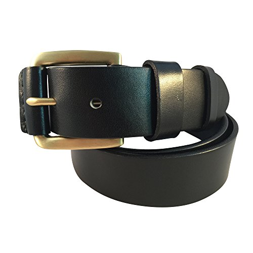 menschwear-mens-full-grain-leather-belt-central-buckle-38mm-black-115cm