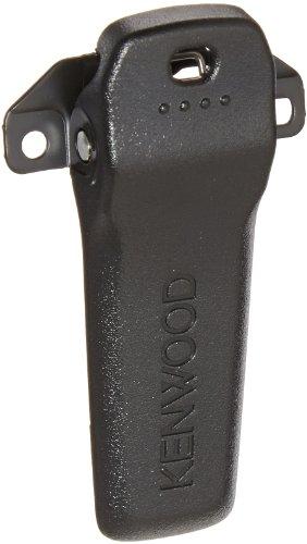 Kenwood KBH-14 Belt Clip